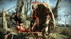 Fallout 4: Wer hoch steigt - Behemoth-Fundorte im Video