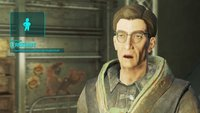 Fallout 4: XP farmen - so werdet ihr Level 50 in 30 Minuten