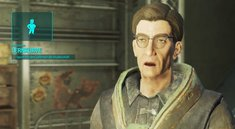 Fallout 4: XP farmen - so werdet ihr Level 50 in 30 Minuten