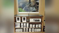 Apple Store: Zubehör künftig stärker nach Themen sortiert