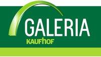 GALERIA Kaufhof: Lied aus der Weihnachtswerbung 2015