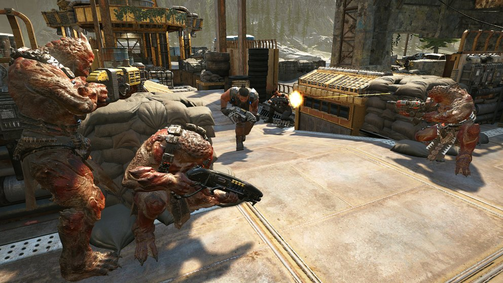 gears-of-war-4-screenshot-2