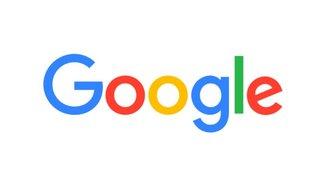 Google zeigt App-Inhalte in Such-App und testet App-Streaming
