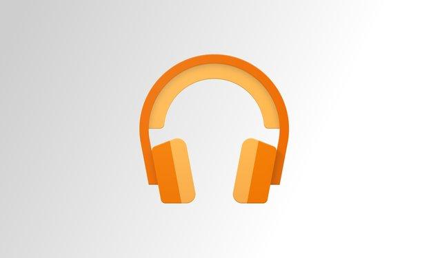 Google Play Music: Update bringt automatisches Offline-Speichern, Hinweise auf künftige Features [APK-Download]