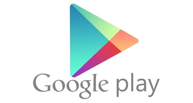 Google Play Store: Apps mit Werbung in Zukunft gekennzeichnet
