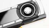 Grafikkarte mit Tool übertakten (Nvidia & AMD) - So klappts