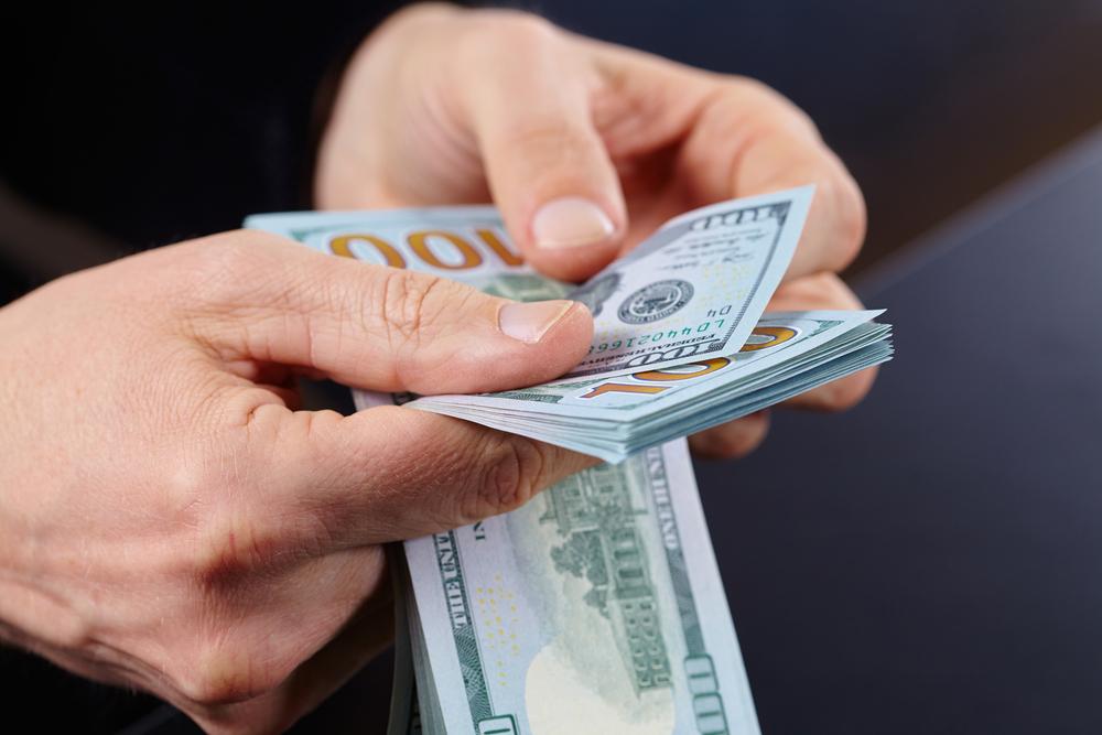Citaten Geld Cheat : Gta alle cheats für pc ps und xbox one auf