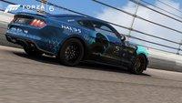 Forza Motorsport 6: So sehen die Halo 5-Flitzer aus!
