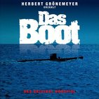hoerbuch-apple-music-das-boot