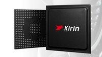 Huawei Mate 8: Kirin 950 ist offiziell, schlägt Exynos 7420 im Benchmark
