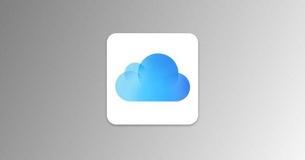 CloudKit-Erweiterung erlaubt Entwicklern Server-to-Server-Zugriff auf iCloud-Daten