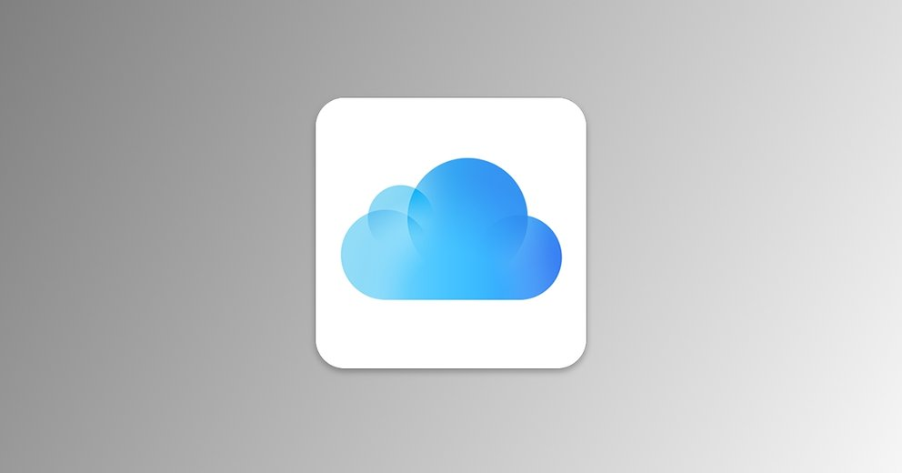 how to get my numbers from icloud