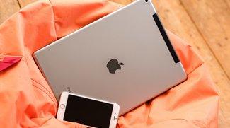 iPad mit dem iPhone verbinden – so geht's