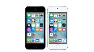 Kein Billig-iPhone: Apple nimmt iPhone 5s aus dem Programm