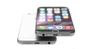 iPhone 7: Apple ordert Display-Chips bei Synaptics, vorerst keine Eigenproduktion