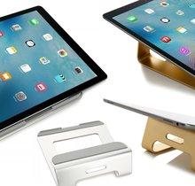 iPad Pro Zubehör: Hüllen, Stifte, Tastaturen und mehr im Überblick (mit Neuzugängen)