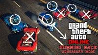 GTA 5: Spieler über neuen Spielmodus verärgert