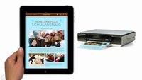 iPad-Historie: die Werbeclips