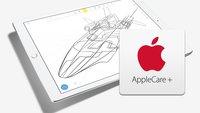 AppleCare registrieren – so funktioniert's