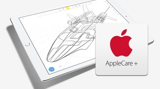 AppleCare registrieren – so funktioniert's