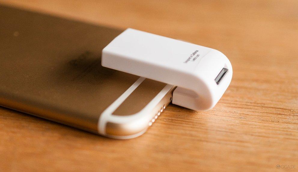 iphone-leef-iaccess-microsd-reader