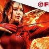 Die Tribute von Panem 4 Mockingjay Teil 2 Filmkritik: Bye, Bye Katniss - Es war schon...
