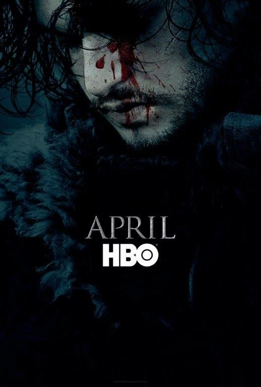 jon-snow-staffel-6