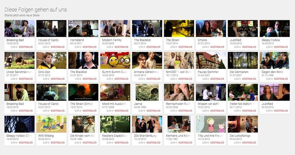 kostenlose-tv-serien-folgen-play-store