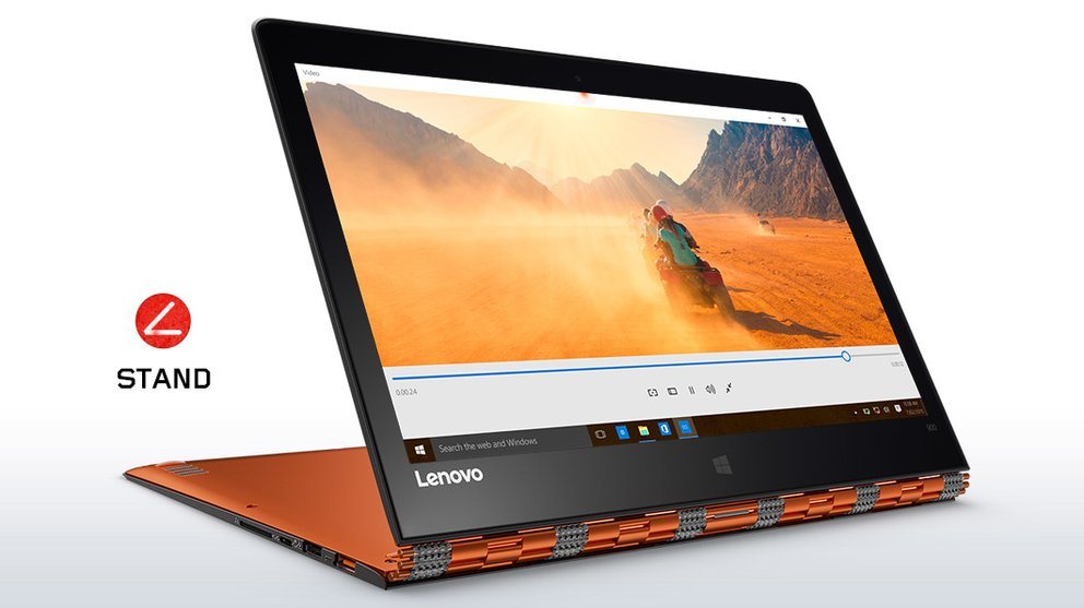 lenovo-laptop-yoga-900-13_01