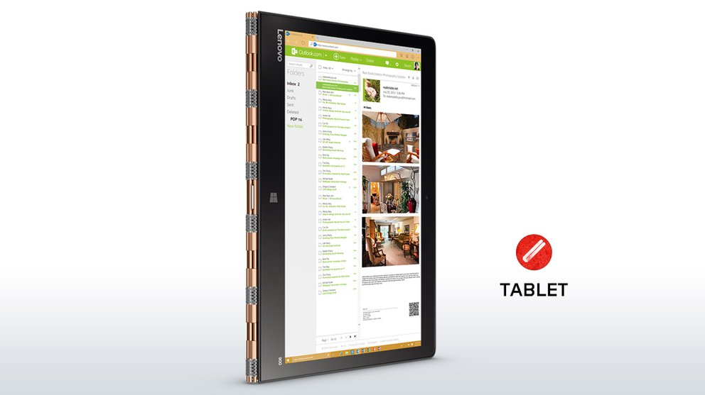 lenovo-laptop-yoga-900-13_02