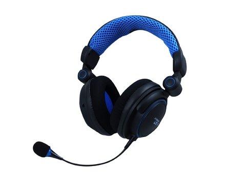 lioncast-headsets