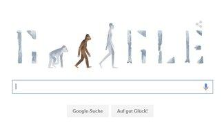 Australopithecus Afarensis: Wer ist das?