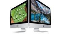 Playstation-Titel am Mac spielen: Sony arbeitet an Lösung