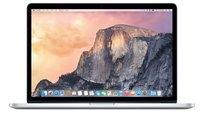 Apple trotzt dem Trend: Marktanteil auf PC-Markt wieder gewachsen