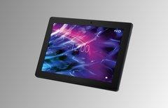ALDI-Tablet: 10-Zoller Medion...