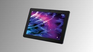 ALDI-Tablet: 10-Zoller Medion P10356 ab morgen bei ALDI Nord erhältlich