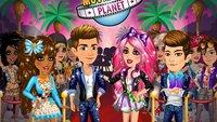 MovieStarPlanet: Hack für kostenlose StarCoins und Diamanten - was geht?