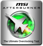 msi-afterburner-logo