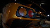 Need for Speed: Handling – Eure Persönlichkeit im Auto