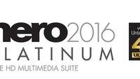 Nero 2016: Kurz-Test und Platinum vs. Classic