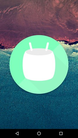 nexus-5x-marshmallow-screenshot-1