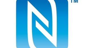 NFC-Funktion: Was kann man damit machen?