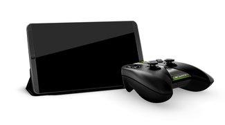 NVIDIA Shield Tablet K1: Spezifikationen, Release und Preis