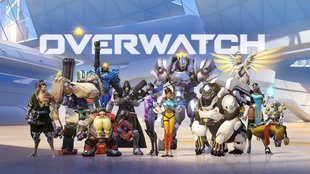 Overwatch: Beta-Phase legt Pause ein