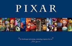 20 Jahre Pixar-Filme:...