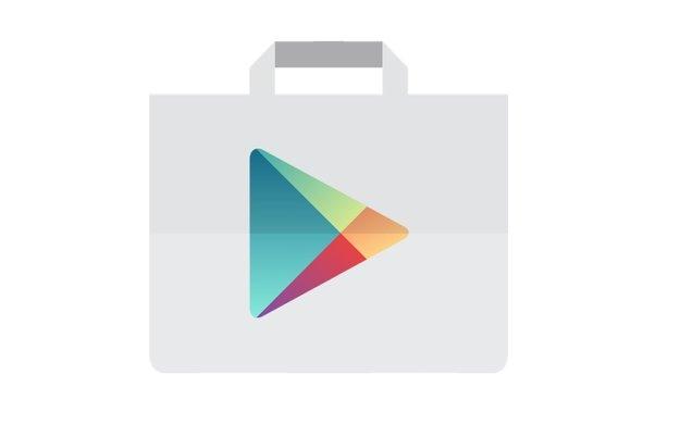 Google entfernt Taliban-App aus dem Play Store