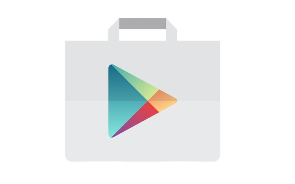 Play Store Kostenlos Herunterladen
