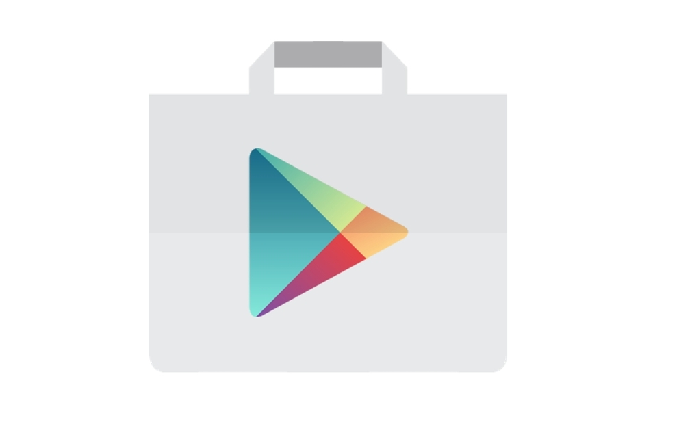 Play Store Kostenlos Downloaden
