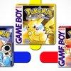 Pokémon Rot, Blau, Gelb: Nostalgie pur im neuen Trailer zur 3DS-Version