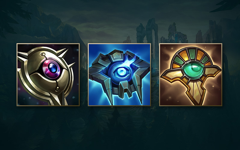 Images of Support Icon Lol - #rock-cafe